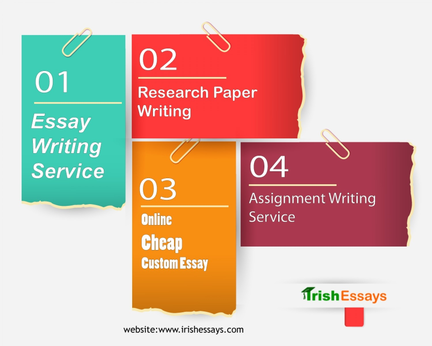 Dissertation Writing For Payment Grants